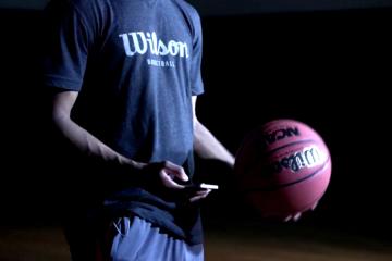 wilson-smart-basketball-1