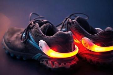 PowerSpurz-Light-Up-Heel-Clips-1
