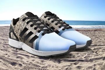 adidas-zx-flux-instagram-prints-1