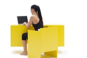 campeggi-home-work-sideboard-3