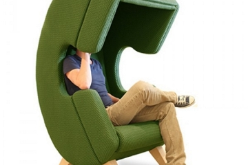 firstcall-chair-3