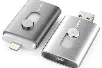 istick-iOS-thumb-drive-1