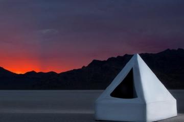 float-tent-isolation-tank-1
