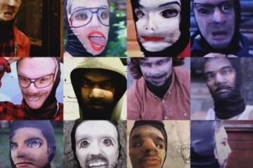 freak-masks-1