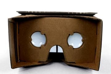 google-cardboard-vr-toolkit-1