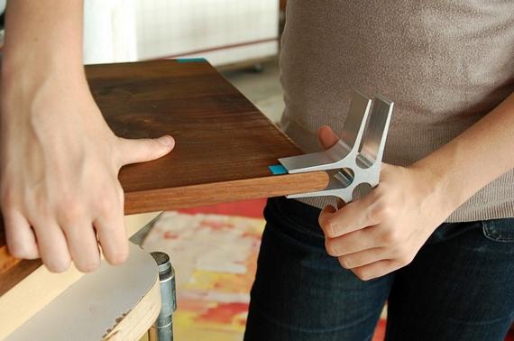 Modos Tool Free Modular Furniture