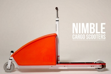 nimble-cargo-scooter-1
