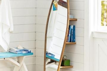 surfboard-storage-mirror-1