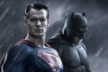 batman-superman-1