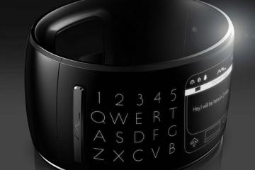 moment-wraparound-smartwatch-1