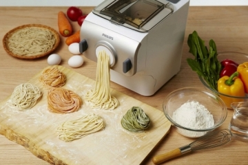 philips-noodle-maker-2