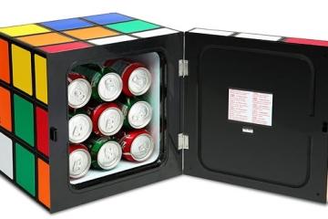 rubiks-cube-mini-fridge-2