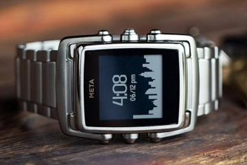meta-m1-smartwatch-1