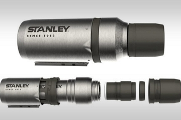 stanley-vacuum-coffee-system-1