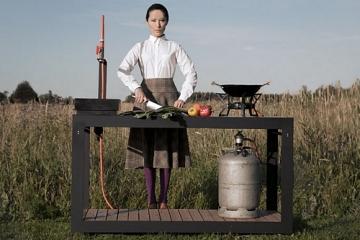 ulaelu-outdoor-kitchen-3