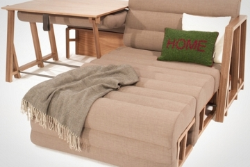 3moods-transforming-furniture-3