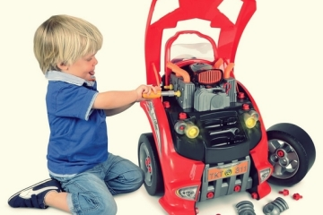 car-lovers-engine-repair-playset-2
