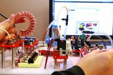 soft-robotics-toolkit-1