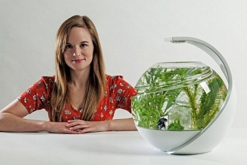 avo-self-cleaning-aquarium-3