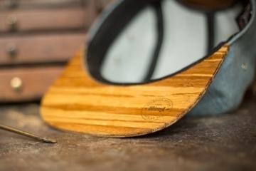 guapa-peaks-bamboo-hats-3
