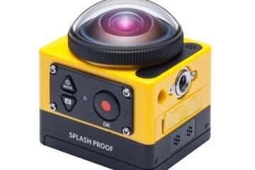 kodak-pixpro-sp360-1