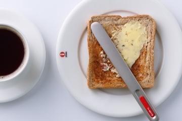 spreadthat-butter-knife-3