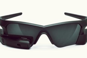 trackingpoint-shotglass-1