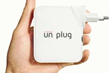 cyborg-unplug-1