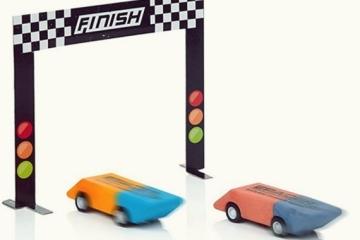 e-racers-1