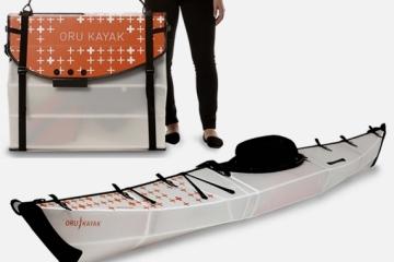 oru-bay-kayak-1