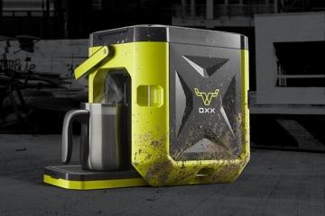 oxx-coffeeboxx-1
