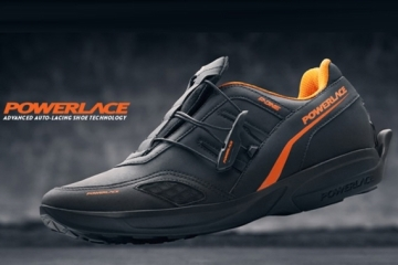 powerlace-auto-lacing-shoes-1