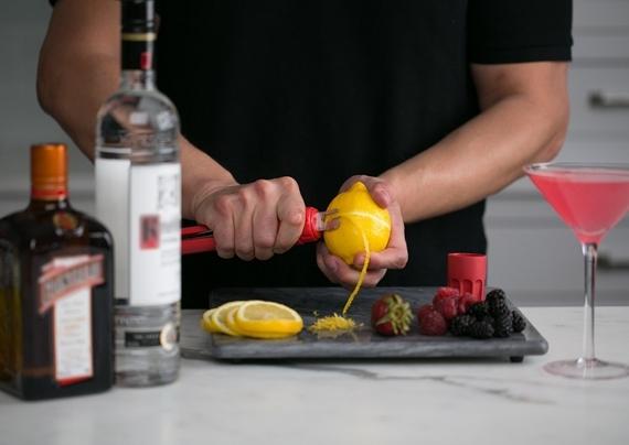 quench-martini-master-2