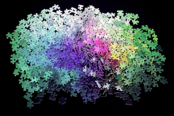 1000-colours-jigsaw-puzzle-2