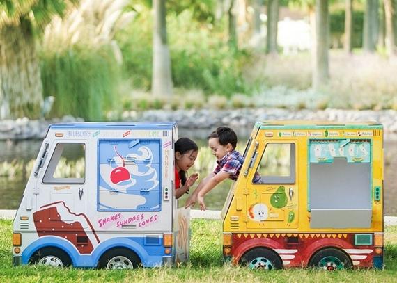 OTO-food-trucks-1