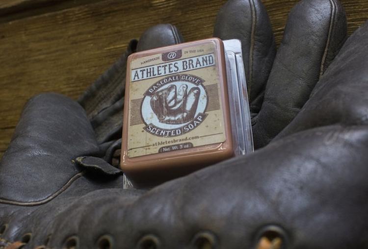 baseball-scented-soap-1