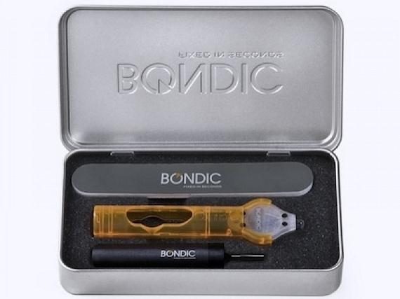 bondic-1