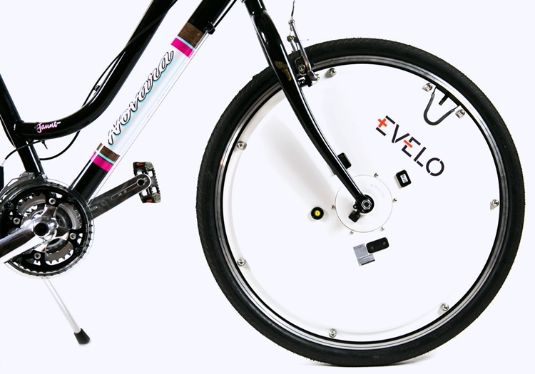 evelo-omni-wheel-1