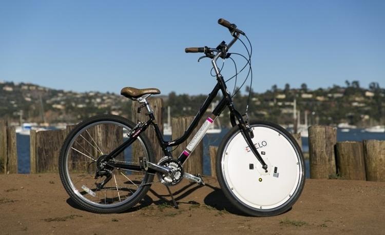 evelo-omni-wheel-2