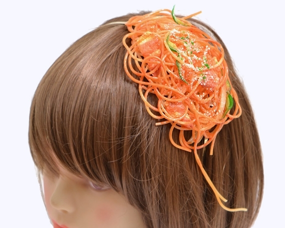 fake-food-accessories-2
