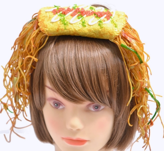 fake-food-accessories-4