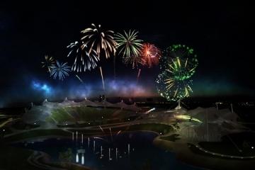 fireworks-simulator-2