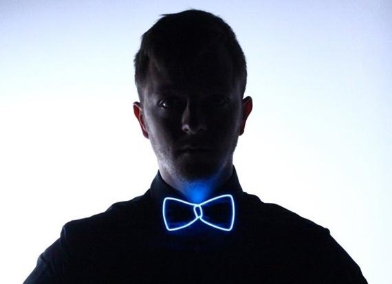 light-up-bow-tie-1