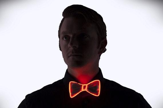 light-up-bow-tie-2