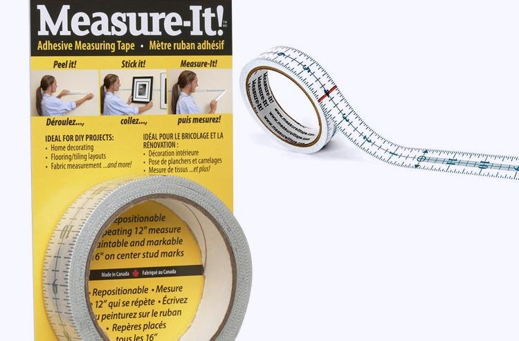 measure-it-1