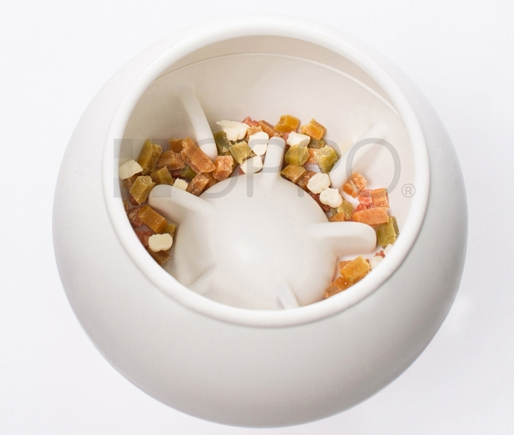oppo-food-bowl-2