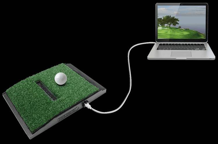 optishot-2-golf-simulator-1