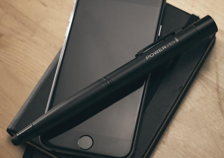 power-pen-1