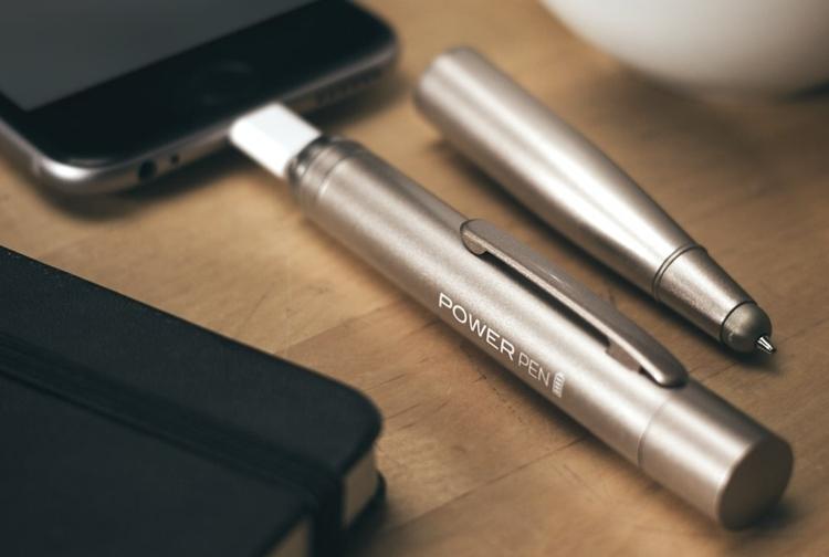 power-pen-2