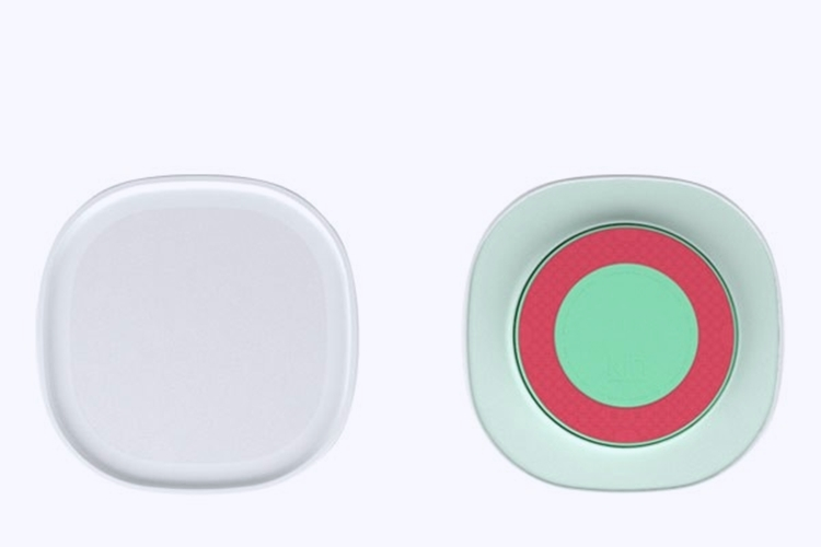 squircle-1